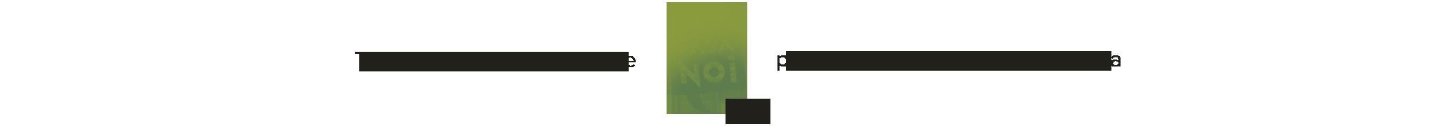 Tutto Quello Che Serve Per Vendere E Acquistare Casa: Il Notaio Risponde |  CasaNoi Blog