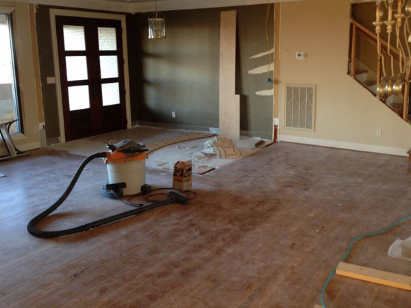 Ristrutturazione edilizia casanoi blog - Rifacimento bagno manutenzione ordinaria o straordinaria ...