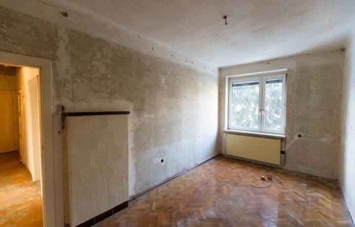 Ristrutturazione edilizia casanoi blog - Unita immobiliare ...