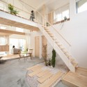 Alts Design - Kofunaki House