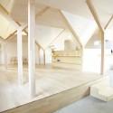 Hiroyuki Shinozaki - House H