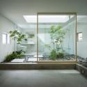 Suppose Design - Casa giardino in Moriyama