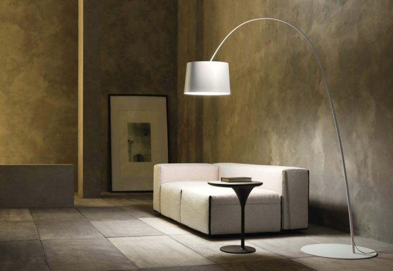 Come illuminare casa 3 lampade di design casanoi blog for Puoi ottenere un mutuo a terra