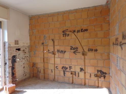 Legge di stabilit 2015 in pillole cosa cambia per edilizia e ambiente casanoi blog - Bonus mobili scadenza ...