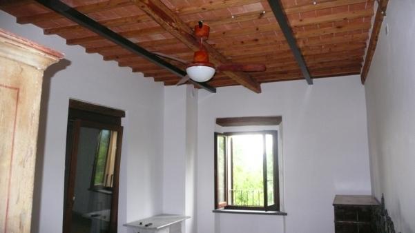 Come ristrutturare una casa in campagna 6 trucchi - Mutuo per ristrutturazione prima casa e detraibile ...