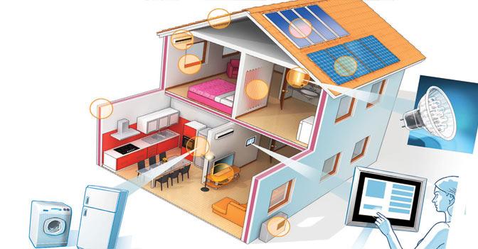 Recedere dalla proposta di acquisto consigli casanoi blog - Proposta acquisto casa consigli ...