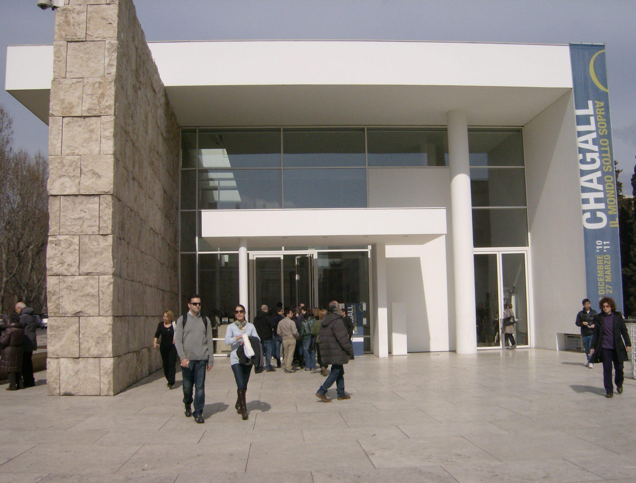 Successione e agevolazioni prima casa cambio di residenza - Residenza prima casa ...
