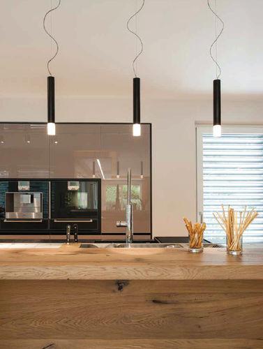 Come illuminare la cucina al meglio casanoi blog - Luci per cucina ...