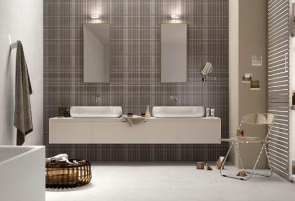 Come illuminare il bagno casanoi blog - Finestra interna per bagno cieco ...