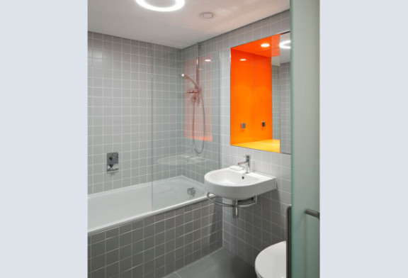 Come illuminare il bagno casanoi blog - Bagno cieco illuminazione ...