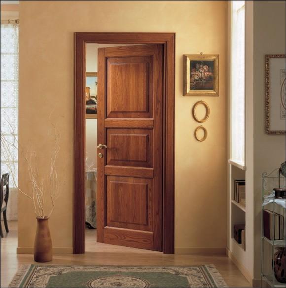 Porte interne come sceglierle casanoi blog for Immagini porte interne