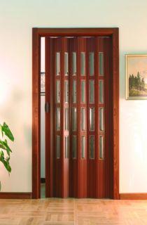 porte pieghevoli a libro o a soffietto casanoi blog. Black Bedroom Furniture Sets. Home Design Ideas
