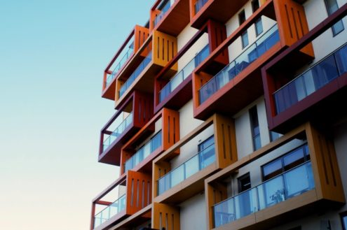 Ecobonus e ristrutturazioni: bonus anticipati dalle banche
