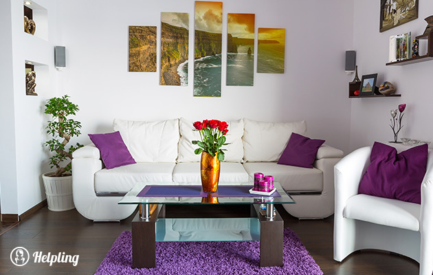 Arredare una casa in affitto casanoi blog - Arredare casa blog ...