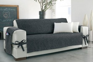 Rivestire divani e poltrone come fare casanoi blog for Rivestire divano