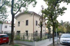 casa-monica-modena2