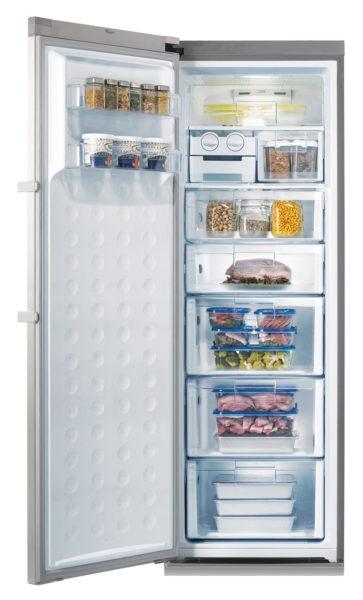 congelatore a cassetti casanoi blog