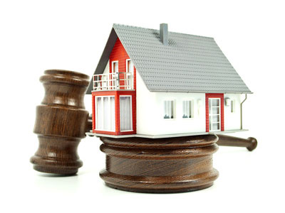comprare-casa-asta-agevolazioni-prima-casa