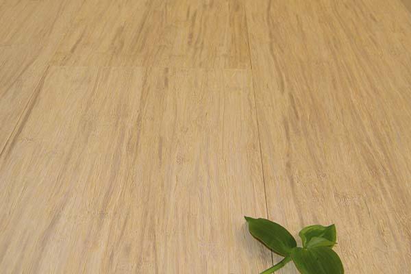 Parquet bambu parquet bambu with parquet bambu parquet - Suelos de bambu ...