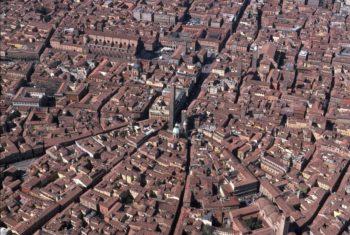 Istat 2016: mutuo, affitto, bollette quanto incidono sul bilancio familiare