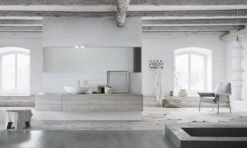 Arredobagno nuove collezioni di design casanoi blog - Mobili bagno arbi prezzi ...
