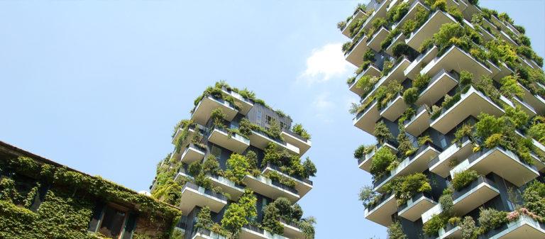 Piano d azione nazionale edifici a energia quasi zero for Piano di progettazione di edifici commerciali