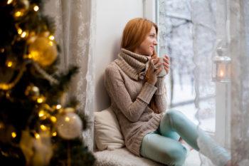 riscaldare casa risparmiando