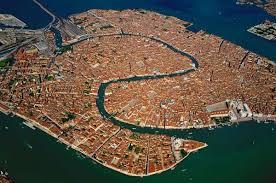 cessione o trasferimento di cubatura Venezia