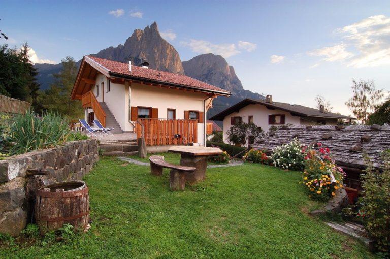 case vacanze montagna casa vacanze in montagna a belluno