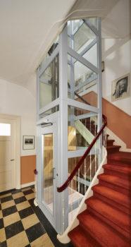 Casanoi blog tutto quello che devi sapere per vendere for Piani di casa di lusso con costi da costruire