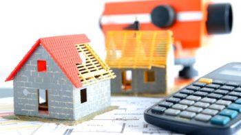 Detrazione fiscale ristrutturazione: posso vendere casa prima dei 10 anni? Cosa accade con agevolazioni fiscali