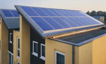introdotto il modello unico per impianti fotovoltaici come funziona