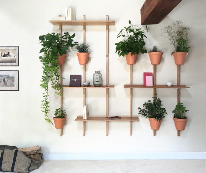 Come arredare un piccolo balcone casanoi blog for Visura e lavori meglio