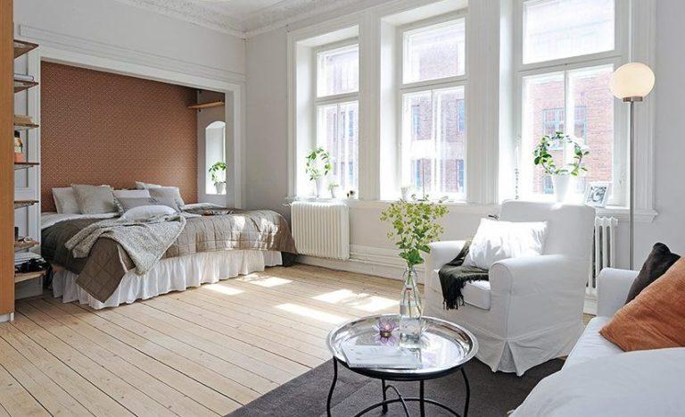Ristrutturare casa: consigli e risparmio  CasaNoi Blog