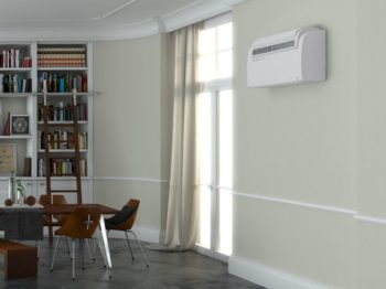 climatizzatore: guida al corretto uso 10 regole per risparmiare (fonte: ENEA)