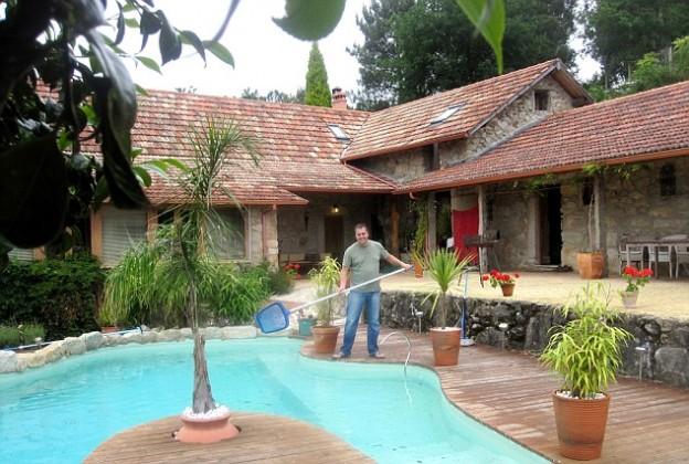 House sitter una nuova opportunit per viaggiare casanoi for House siting