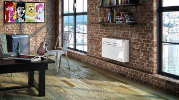 scegliere un climatizzatore nella foto Olimpia Splendid
