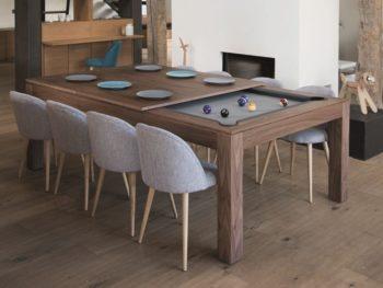 Casanoi blog tutto quello che devi sapere per vendere - Tavolo da biliardo trasformabile ...