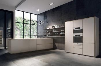 Come arredare una cucina senza pensili | CasaNoi Blog
