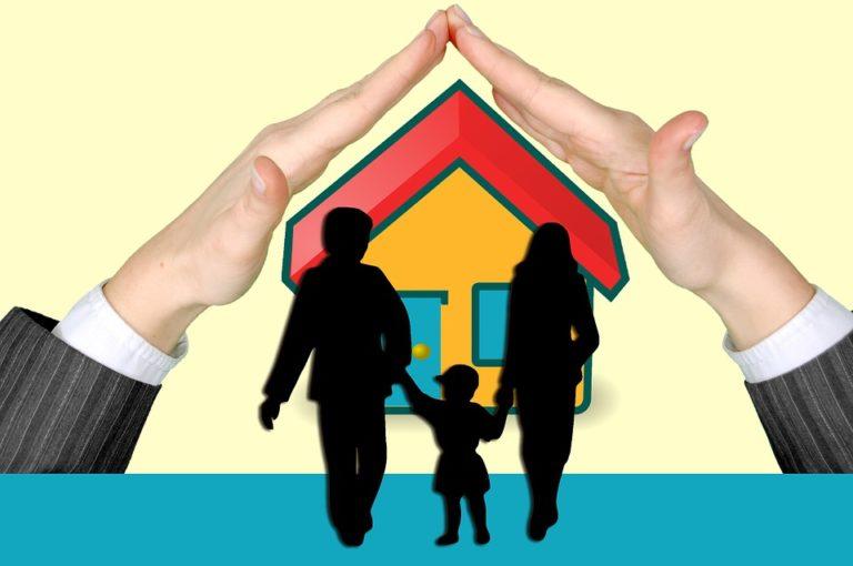 Polizza assicurativa casa metti al sicuro il tuo bene - Detrazione assicurazione casa ...
