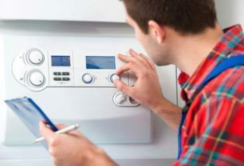 gestione impianto riscaldamento impianto termico libretto impianto termico