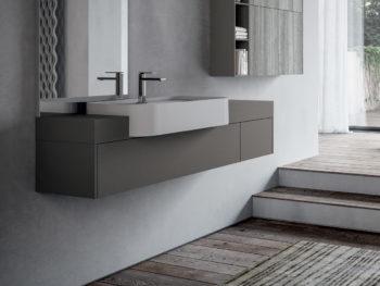 Come scegliere il lavabo per il bagno | CasaNoi Blog