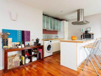 nuovo_modello_li_registrazione_locazione_immobile_cucina