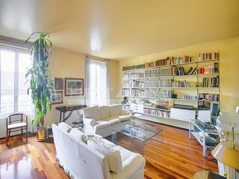 dividere un appartamento in due unità immobiliari