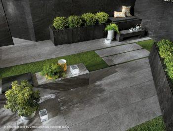 come scegliere pavimento per esterni Brave Floor