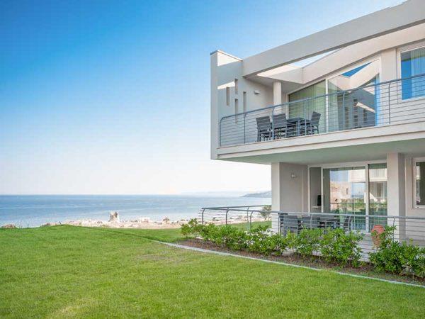 Appartamenti in vendita nel Salento: il 19 Residence