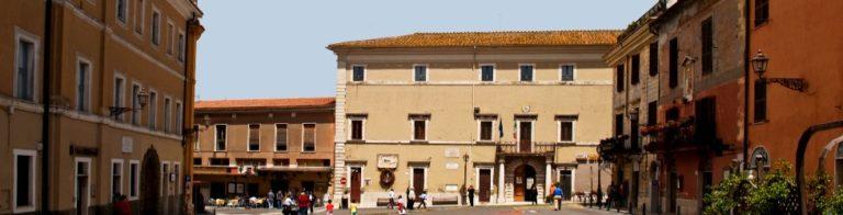 Piastrelle ceramiche fornitura e posa in opera casanoi blog - Patrimoniale sulla casa ...