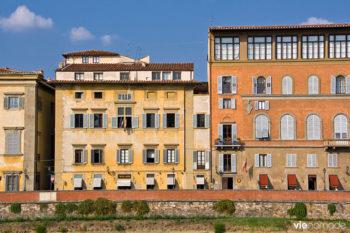 Casanoi blog tutto quello che devi sapere per vendere affittare cercare casa - Patrimoniale sulla casa ...