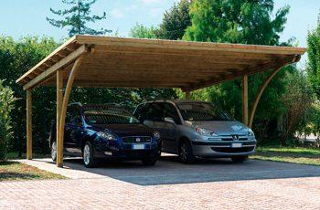 scegliere box auto giuste dimensioni FOTO Box auto Failani Tende