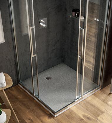 Come progettare la camera da letto per persone disabili for Progettare la camera